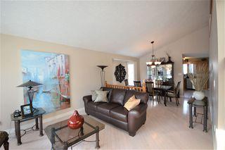 Photo 4: 32 CATALINA Drive: Sherwood Park House for sale : MLS®# E4188021