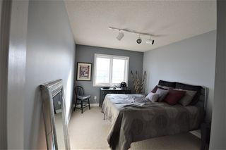Photo 19: 32 CATALINA Drive: Sherwood Park House for sale : MLS®# E4188021