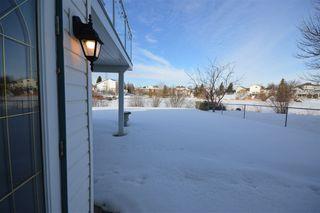 Photo 30: 32 CATALINA Drive: Sherwood Park House for sale : MLS®# E4188021