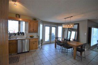 Photo 13: 32 CATALINA Drive: Sherwood Park House for sale : MLS®# E4188021