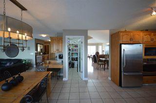 Photo 15: 32 CATALINA Drive: Sherwood Park House for sale : MLS®# E4188021