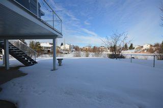 Photo 31: 32 CATALINA Drive: Sherwood Park House for sale : MLS®# E4188021