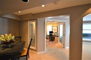 Photo 23: 32 CATALINA Drive: Sherwood Park House for sale : MLS®# E4188021