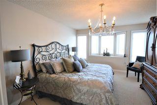Photo 17: 32 CATALINA Drive: Sherwood Park House for sale : MLS®# E4188021