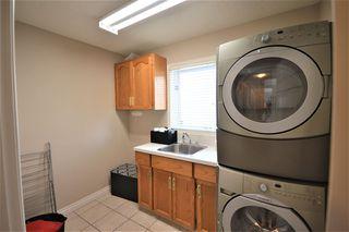 Photo 14: 32 CATALINA Drive: Sherwood Park House for sale : MLS®# E4188021