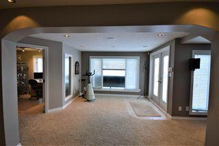 Photo 26: 32 CATALINA Drive: Sherwood Park House for sale : MLS®# E4188021