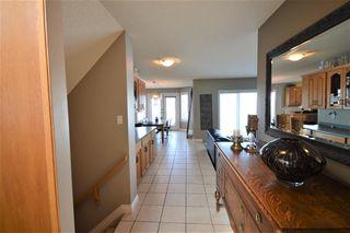 Photo 12: 32 CATALINA Drive: Sherwood Park House for sale : MLS®# E4188021