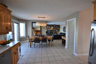 Photo 10: 32 CATALINA Drive: Sherwood Park House for sale : MLS®# E4188021