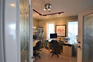 Photo 24: 32 CATALINA Drive: Sherwood Park House for sale : MLS®# E4188021