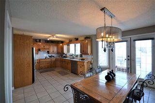 Photo 7: 32 CATALINA Drive: Sherwood Park House for sale : MLS®# E4188021