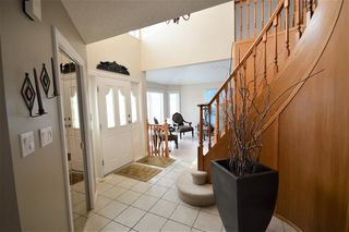 Photo 2: 32 CATALINA Drive: Sherwood Park House for sale : MLS®# E4188021