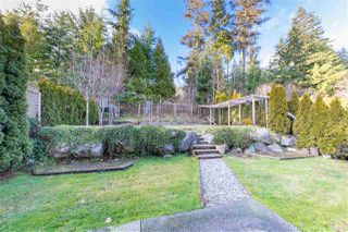 Photo 20: 2032 BERKSHIRE Crescent in Coquitlam: Westwood Plateau House for sale : MLS®# R2438194
