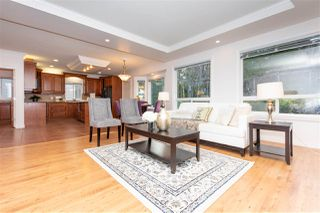 Photo 6: 2032 BERKSHIRE Crescent in Coquitlam: Westwood Plateau House for sale : MLS®# R2438194