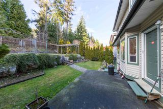 Photo 19: 2032 BERKSHIRE Crescent in Coquitlam: Westwood Plateau House for sale : MLS®# R2438194