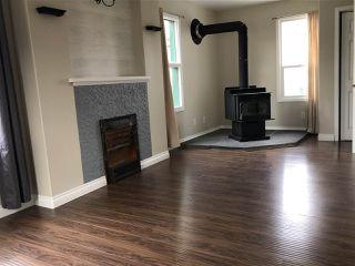 Photo 5: 4724 51 Avenue: Wetaskiwin House for sale : MLS®# E4189763