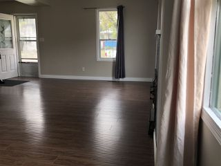 Photo 14: 4724 51 Avenue: Wetaskiwin House for sale : MLS®# E4189763