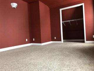 Photo 26: 4724 51 Avenue: Wetaskiwin House for sale : MLS®# E4189763