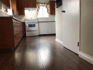 Photo 11: 4724 51 Avenue: Wetaskiwin House for sale : MLS®# E4189763