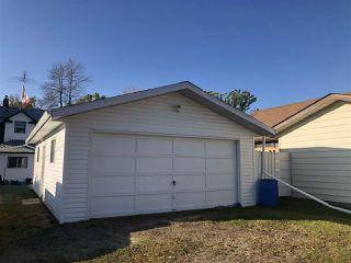 Photo 4: 4724 51 Avenue: Wetaskiwin House for sale : MLS®# E4189763