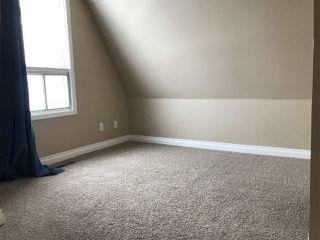 Photo 29: 4724 51 Avenue: Wetaskiwin House for sale : MLS®# E4189763