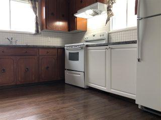 Photo 8: 4724 51 Avenue: Wetaskiwin House for sale : MLS®# E4189763