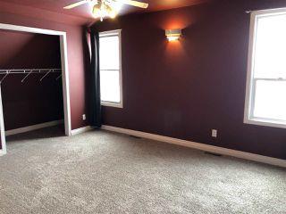 Photo 23: 4724 51 Avenue: Wetaskiwin House for sale : MLS®# E4189763