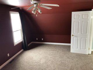 Photo 24: 4724 51 Avenue: Wetaskiwin House for sale : MLS®# E4189763
