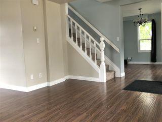 Photo 15: 4724 51 Avenue: Wetaskiwin House for sale : MLS®# E4189763