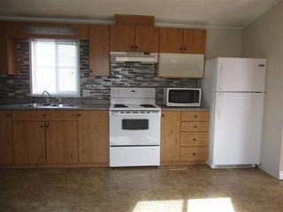 Photo 5: 1452 Lakeland Village Boulevard: Sherwood Park Mobile for sale : MLS®# E4190573