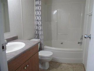 Photo 9: 1452 Lakeland Village Boulevard: Sherwood Park Mobile for sale : MLS®# E4190573