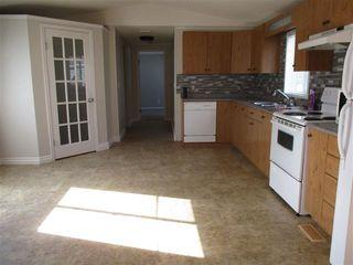 Photo 4: 1452 Lakeland Village Boulevard: Sherwood Park Mobile for sale : MLS®# E4190573