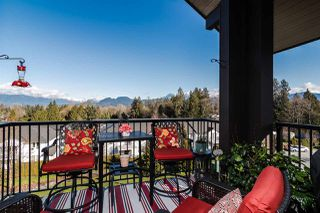 "Photo 5: 426 12258 224 Street in Maple Ridge: East Central Condo for sale in ""Stonegate"" : MLS®# R2443781"