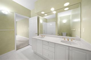 """Photo 15: 427 2995 PRINCESS Crescent in Coquitlam: Canyon Springs Condo for sale in """"Princess Gate"""" : MLS®# R2452906"""