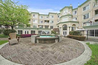 """Photo 21: 427 2995 PRINCESS Crescent in Coquitlam: Canyon Springs Condo for sale in """"Princess Gate"""" : MLS®# R2452906"""