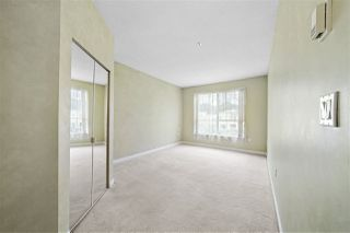 """Photo 14: 427 2995 PRINCESS Crescent in Coquitlam: Canyon Springs Condo for sale in """"Princess Gate"""" : MLS®# R2452906"""
