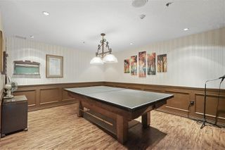 """Photo 24: 427 2995 PRINCESS Crescent in Coquitlam: Canyon Springs Condo for sale in """"Princess Gate"""" : MLS®# R2452906"""