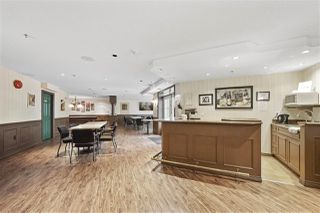 """Photo 23: 427 2995 PRINCESS Crescent in Coquitlam: Canyon Springs Condo for sale in """"Princess Gate"""" : MLS®# R2452906"""