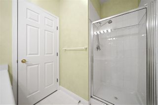 """Photo 13: 427 2995 PRINCESS Crescent in Coquitlam: Canyon Springs Condo for sale in """"Princess Gate"""" : MLS®# R2452906"""