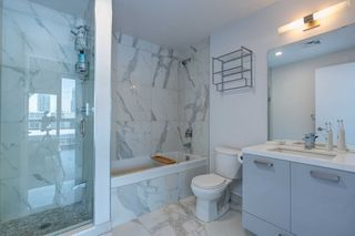 Photo 15: 1013 39 Brant Street in Toronto: Waterfront Communities C1 Condo for sale (Toronto C01)  : MLS®# C4758613