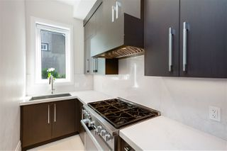 Photo 14: 3707 W 39TH Avenue in Vancouver: Dunbar House for sale (Vancouver West)  : MLS®# R2455264