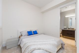 Photo 26: 3707 W 39TH Avenue in Vancouver: Dunbar House for sale (Vancouver West)  : MLS®# R2455264