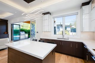 Photo 12: 3707 W 39TH Avenue in Vancouver: Dunbar House for sale (Vancouver West)  : MLS®# R2455264