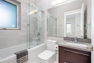Photo 22: 3707 W 39TH Avenue in Vancouver: Dunbar House for sale (Vancouver West)  : MLS®# R2455264