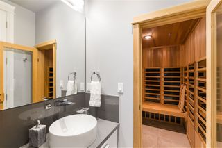 Photo 33: 3707 W 39TH Avenue in Vancouver: Dunbar House for sale (Vancouver West)  : MLS®# R2455264
