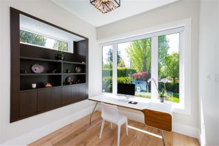 Photo 8: 3707 W 39TH Avenue in Vancouver: Dunbar House for sale (Vancouver West)  : MLS®# R2455264