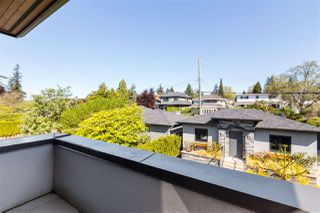 Photo 24: 3707 W 39TH Avenue in Vancouver: Dunbar House for sale (Vancouver West)  : MLS®# R2455264