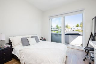Photo 23: 3707 W 39TH Avenue in Vancouver: Dunbar House for sale (Vancouver West)  : MLS®# R2455264