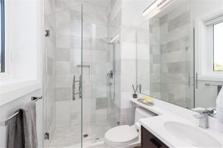 Photo 25: 3707 W 39TH Avenue in Vancouver: Dunbar House for sale (Vancouver West)  : MLS®# R2455264