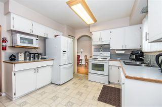 Photo 6: 6685 OXFORD Road in Chilliwack: Sardis West Vedder Rd House for sale (Sardis)  : MLS®# R2461342