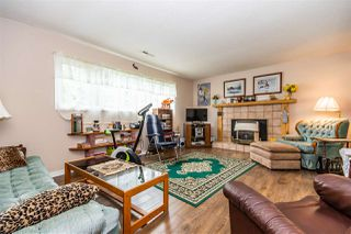 Photo 19: 6685 OXFORD Road in Chilliwack: Sardis West Vedder Rd House for sale (Sardis)  : MLS®# R2461342